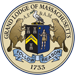 The Grand Lodge of Massachusetts - Follow Reason